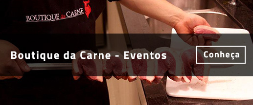 boutique-da-carne-eventos